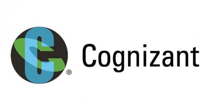 For the June quarter, Cognizant expects its revenues to be in the range of $4-4.04 billion, while for 2018, the topline is forecast to be in the range of $16.05-16.3 billion.