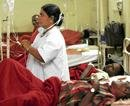 749 healthcare units get BBMP notices