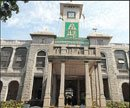 Fund crunch may force BBMP to shelve projects