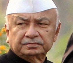 Substance in allegations against Gadkari: Shinde