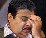 Gadkari issue: No soft corner to anybody, says RSS