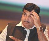 Yashwant, Jaswant also want Gadkari to quit: Ram Jethmalani