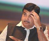 I didn't give clean chit  to Gadkari: Gurumurthy