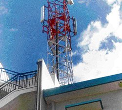 BDA earns telecom players' wrath over clampdown