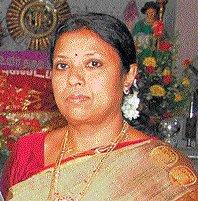 BDA to add more services under Sakaala