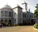 'No plans to disband BBMP vigilance cell'