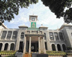 BBMP presented inflated budget for 4 yrs: CAG report