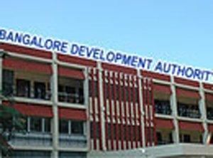BDA annuls land sale to staff association