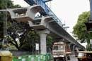 Bangalore to be the 'train city' of 21 century