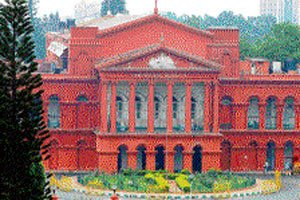BBMP has no power to conduct survey: HC