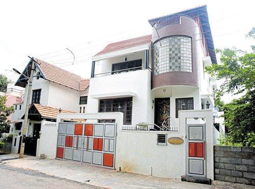 Demolitions will continue, BDA flats for poor who lose homes: CM