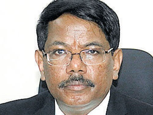 'BBMPcommissioner issued circular on Green Tribunal order'