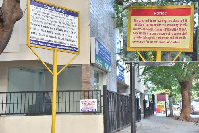 BBMP vows to close unlicensed pubs in Indiranagar
