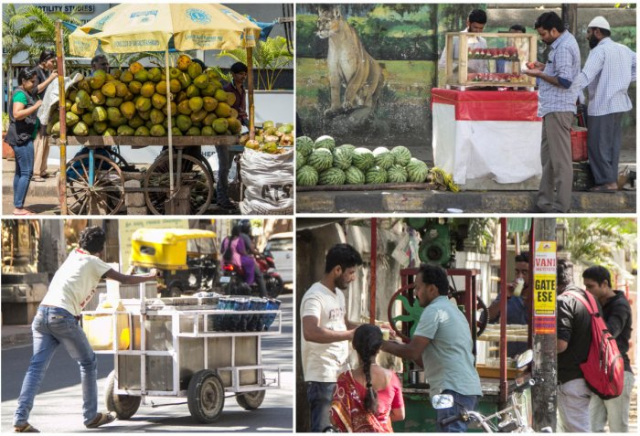 BBMP to spread awareness on summer diseases
