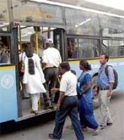 Bus Day meets its objectives, says BMTC