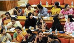 BBMP budget swells by Rs 360 crore