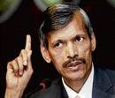 Vijaya Bank Q2 net up 33% at Rs 144 crore