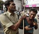 AP Govt holds back salaries of striking Telangana employees