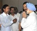 Telangana strike enters 25th day