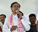 Telangana leaders booked for provocative statements