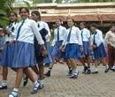 English forcing Kannada schools to shut shop