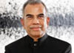 Sobha group founder to give 50 pc of fortune to charity:Report