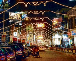 As power crisis looms, Bescom scrambles to save electricity