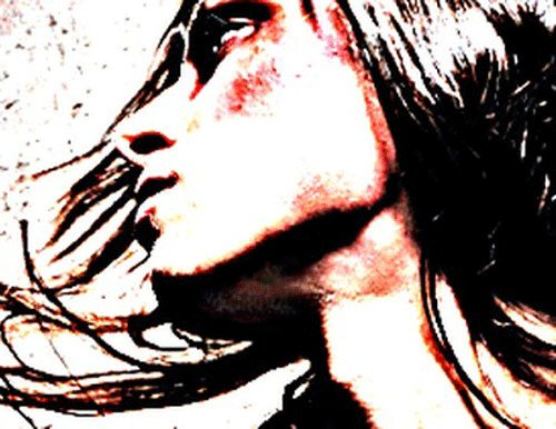 Two drivers arrested for techie's rape in Hyderabad