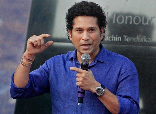 Tendulkar, Ganguly, Ranbir, Salman bag ISL franchises