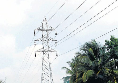 Bescom engineers to be trained