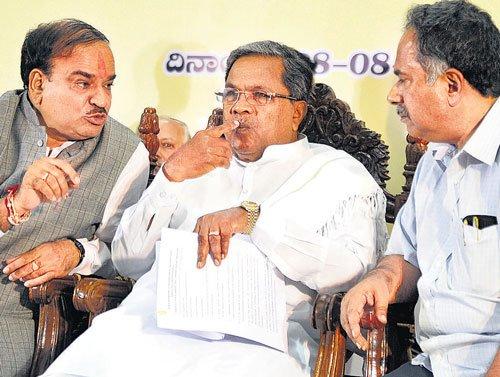 Pradhan Mantri Jan Dhan Yojana nothing new: CM