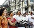 No flip-flop on Telangana: PC