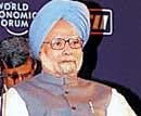 PM to chalk out Telangana road map
