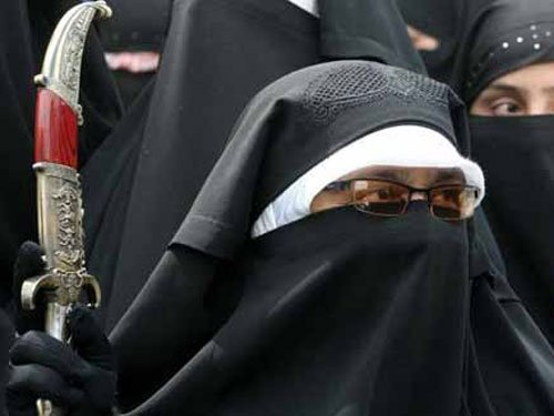 Youths planned to meet Andrabi using uncle's name: Hyd Police