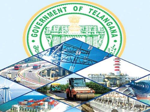 How is Telangana doing?