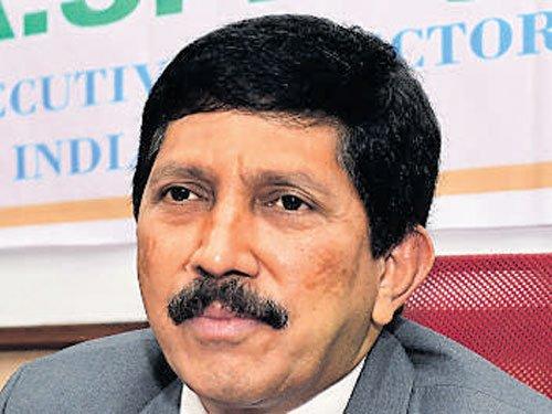 Indian Bank denies merger with PNB