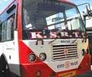 KSRTC bus fares hiked