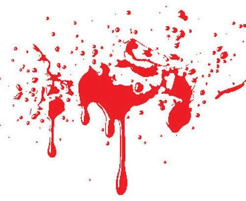 Sub-inspector kills self on police station premises in Telangana