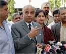 Deadline for giving views on Telangana extended