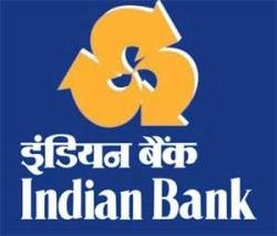 Indian Bank launches Visa business card for corporates