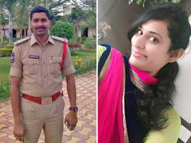 2 deaths in 100 km away: Telangana Police finds common thread