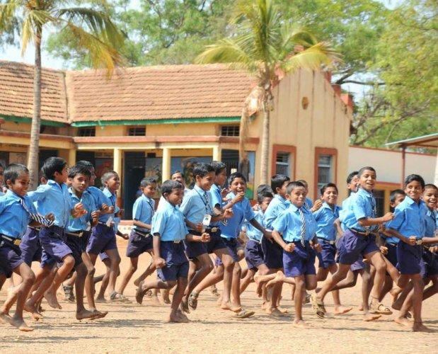 Kannada now compulsory in all schools