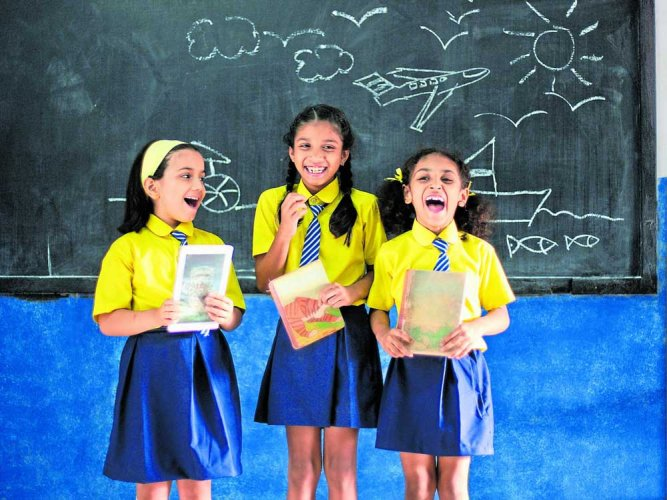CBSE schools may move court over order on Kannada teaching