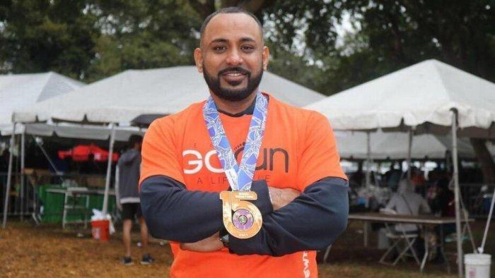 Telangana techie dies in accident in US