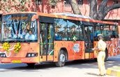 Poor response forces BMTC to withdraw 8 HOHO buses