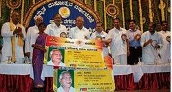 Work towards slum-free areas: CM