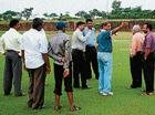 Apprehensions over KPL matches in Manipal