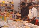 First World Sanskrit Book Fair to be held in Jan