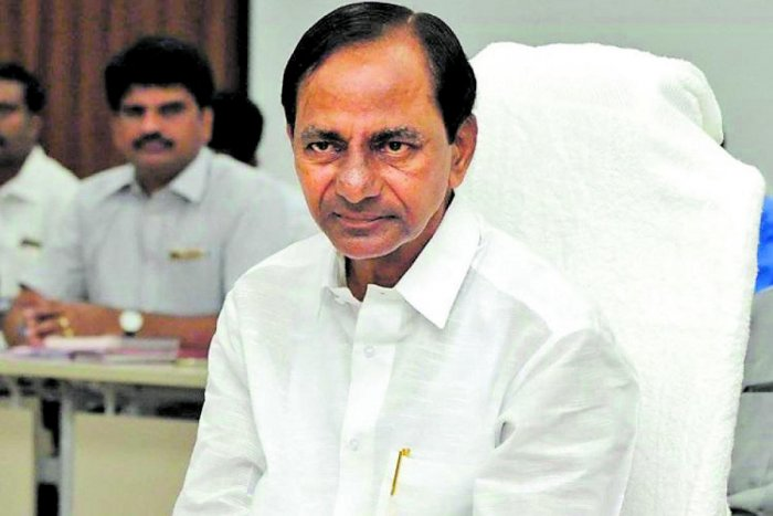 A decision in this regard was taken at the meeting of the Telangana cabinet yesterday.