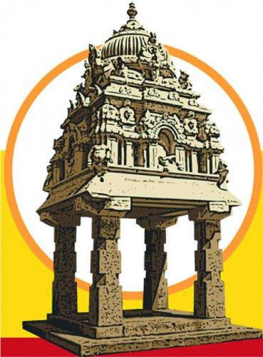 BBMP- logo18
